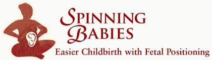 Spinning Babies